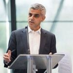 All That Arts Funding Going To London Benefits The Entire Country, Says London Mayor