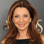 Ben Brantley And Jesse Green Talk Broadway Musical Second Casts (Donna Murphy Rules As Dolly)