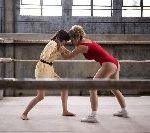How Is Wrestling Like Greek Theatre?