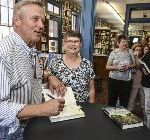 What Ever Happened To The Steady Stream Of John Grisham Movies?