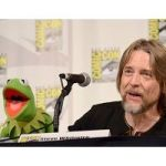 Voice Of Kermit The Frog Fired For 'Unacceptable Business Conduct'; He Calls Dismissal 'A Betrayal'