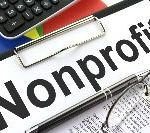 Report: Nonprofits Are Stockpiling Huge Amounts Of Cash