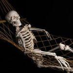 When Stress Makes You Fall Asleep