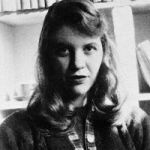 Why Are Some Of Us Still Reluctant To Take Sylvia Plath At Her Word About Ted Hughes's Abuse?