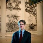 Ousted Met Museum Director Thomas Campbell Lands Next Gig: Getty Rothschild Fellowship