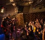 The Live Music Scene In Hong Kong Could Be Superb – If The Rules Didn't Get In The Way