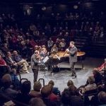 Changing Young People's Minds About Classical Concerts Will Not Be Easy