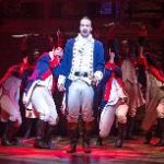 What Music Did Alexander Hamilton Listen To?