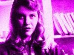 In Search Of The Lost Sylvia Plath Novel That We Know Exists