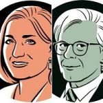Two Book Critics Consider The Lines Between Praise, Fairness, And Meanness