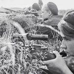 Nobel Winner Svetlana Alexievich On Why She Writes About Women At War