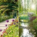 Keeping Monet's Gardens Growing For 40 Years – Meet The Head Gardener At Giverny