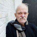 Jazz Guitarist John Abercrombie Dead At 72