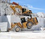 See What Michelangelo's Marble Quarry Looks Like Today