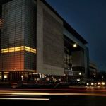 In DC, Newseum Loses Its CEO And Considers Selling Its Building