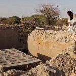 Extremist Found Liable For $3.2 Million For Destroying Shrines In Timbuktu