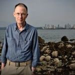 William Gibson (Who Would Know) Talks About Our Current Cultural Obsession With Dystopias