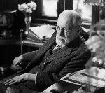So Many Of Freud's Ideas Have Been Superseded (Or Debunked). So Why Is He Still So Popular?