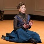 Broadway's Acclaimed 'A Doll's House, Part 2' To Close