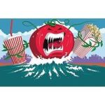 Attack Of The Killer Tomatoes: Hollywood Blames Review Website For Its Rotten Summer