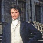 What Jane Austen Has To Offer Straight Guys