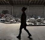 An Artist Collective Booted After The Ghost Ship Tragedy Finds A Warehouse – With Permits, Even
