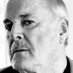 John Cleese Talks About Political Correctness And The Nature Of Comedy