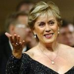 Kiri Te Kanawa Confirms That She Has Retired From Singing