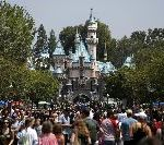 The City Of Anaheim Is (Probably) Not Getting What It Needs From Disney