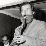 Big-Band Leader Larry Elgart Dead At 95
