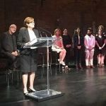 Ontario Gov't Directs $50 Million In Extra Funding To Arts