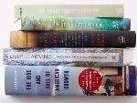 Microsoft CEO Satya Nadella Says These Seven Books Made Him Smarter