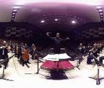What London's Philharmonia Orchestra Learned With Its Virtual Reality Project