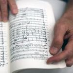 The Real Challenge Of Being A Classical Music Critic: Anthony Tommasini Explains