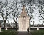 London's Imperial War Museum Intervenes In Holocaust Memorial Planning