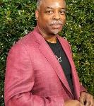 "LeVar Burton Wins The Right To Use ""Reading Rainbow"" Tagline"