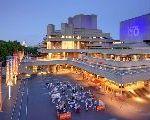 Directors Of British Theatre Companies Condemn Harassment In The Industry
