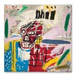 Basquiat – From MoMA Reject To Artworld Superstar
