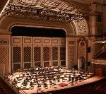 First Impressions Of Cincinnati's Rebuilt Music Hall