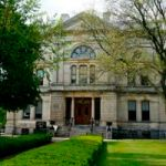 Mass. Attorney General Asks Court To Delay Berkshire Museum's Art Sale