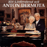 Are These The Worst Classical Music Album Covers Of All Time?