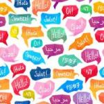 Who Cares If Languages Become Extinct?