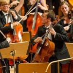 Another EU Orchestra Leaves UK Because Of Brexit