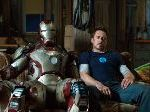 After A Huge Pushback From Fans, Marvel Ends Its Relationship With Defense Contractor
