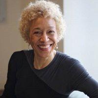 What Exactly Is 'Cultural Memoir'? Margo Jefferson Explains