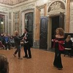 Opera In The Living Room: An Old Tradition Reappears In Italy