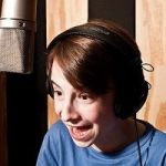 Public Radio Moves Into Podcasts For Kids
