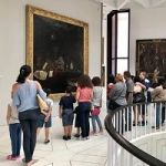 Puerto Rico's Museums Start To Reopen, And To Help With Relief, After Hurricanes Irma And Maria