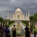 Hindu Extremists Now Want To Wipe The Taj Mahal From India's History (To This We've Come)