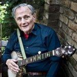 Tom Paley, Pioneer Of American Folk Music Revival, Dead At 89